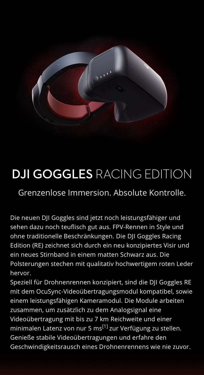 dji-goggle-racing-edition-01