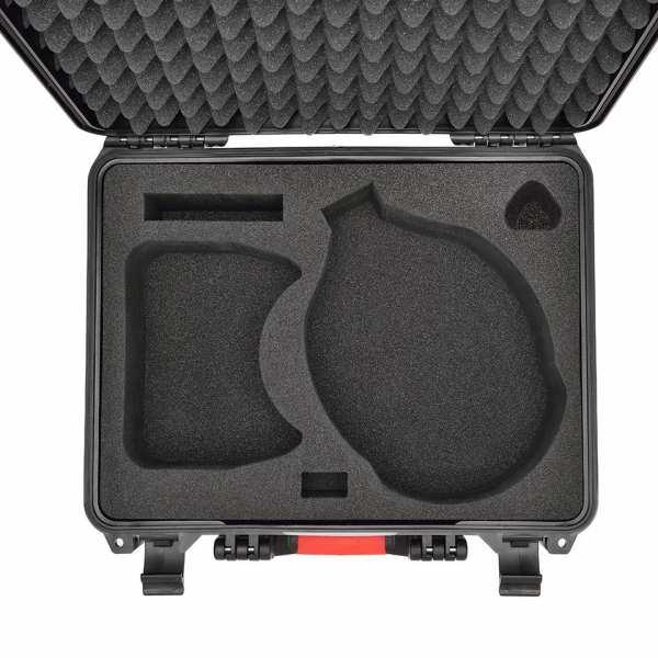 Premium Koffer für DJI Goggles