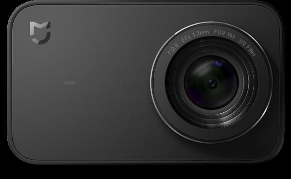Mi Action Kamera 4K