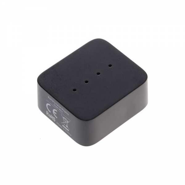 DJI OSMO Batterietester