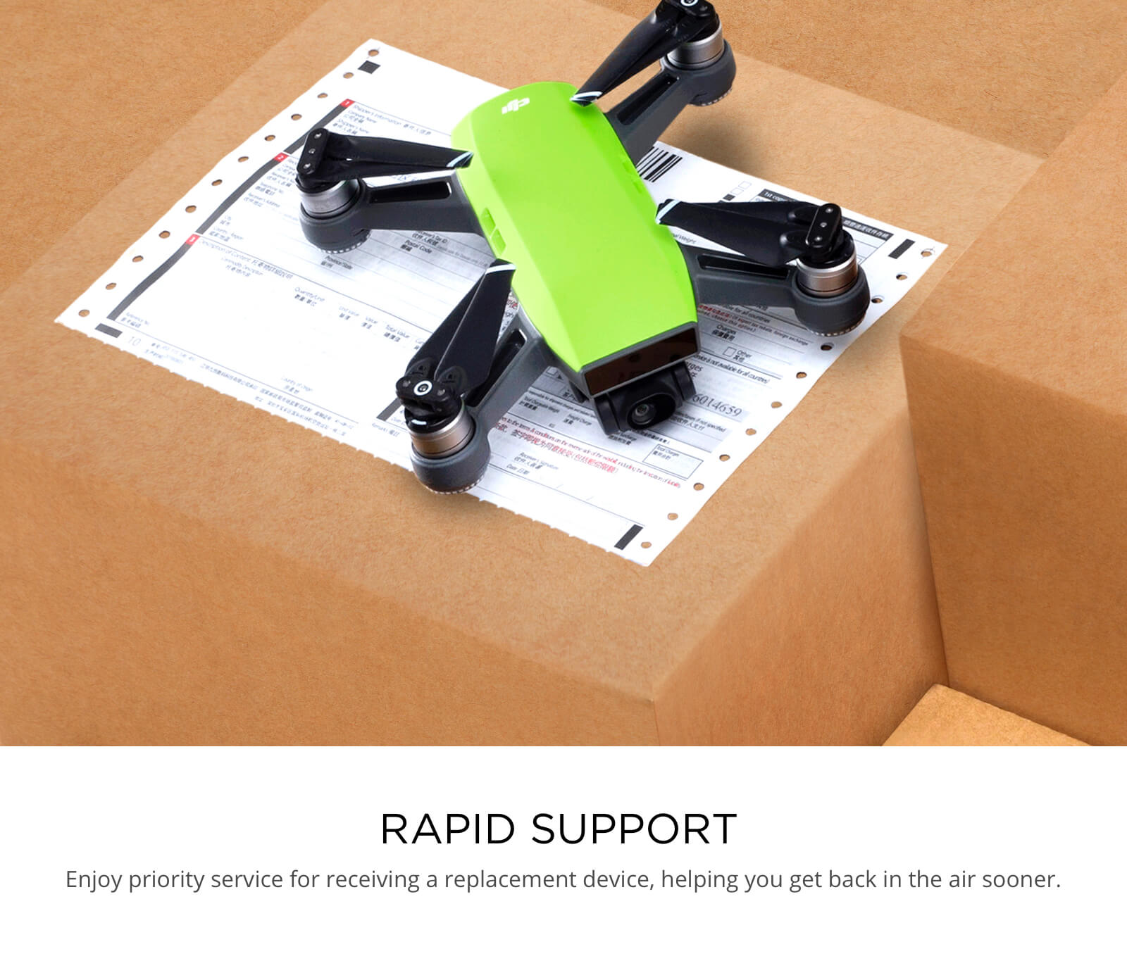 04Rapid-Support