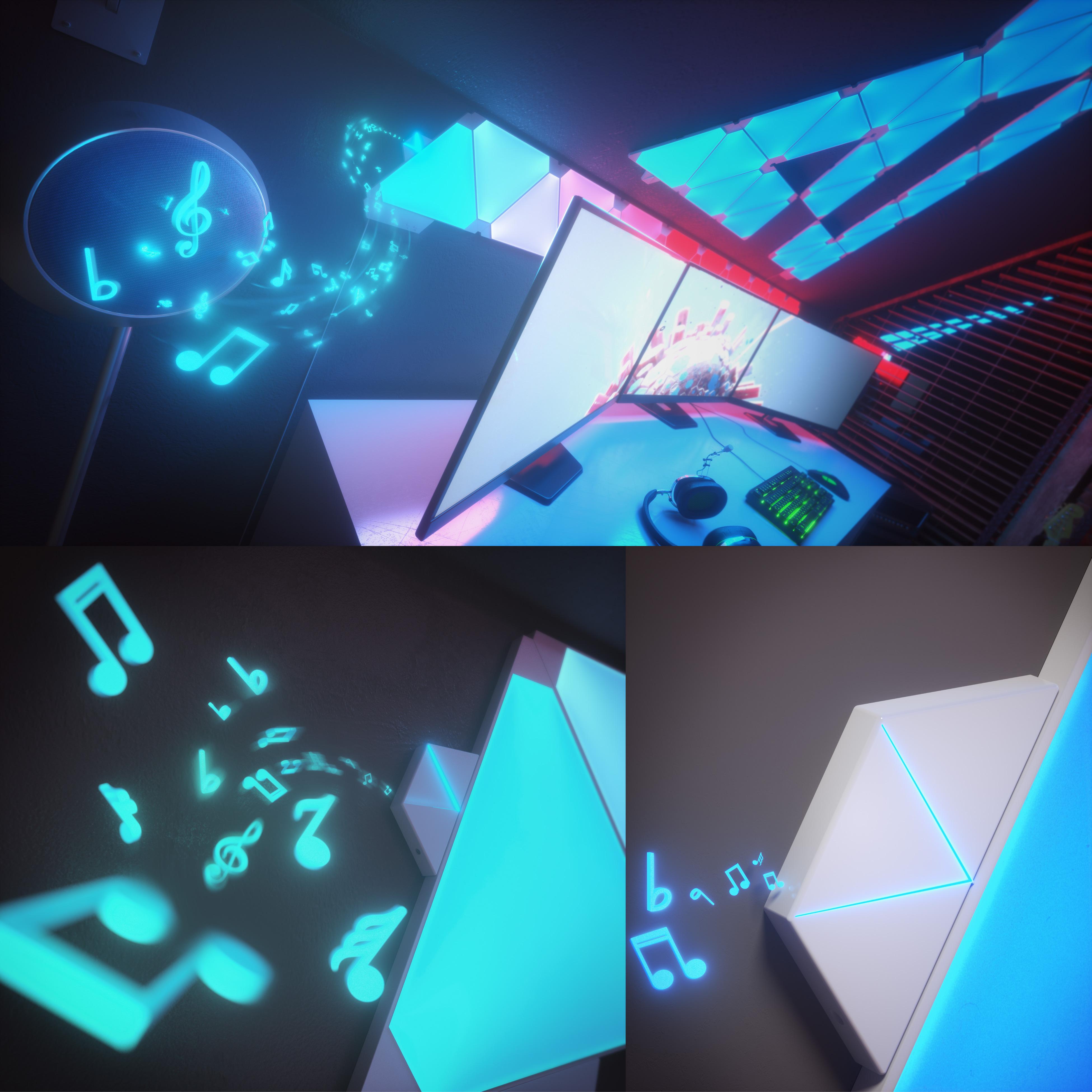 Battle-Statation-All-Boards_3900X3900_RGB-01