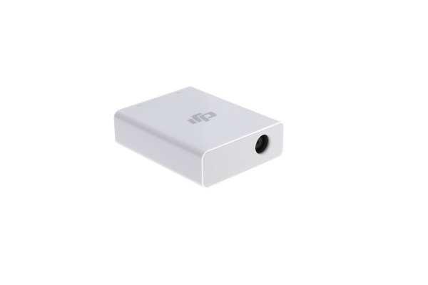 DJI Phantom 4 USB Ladegerät