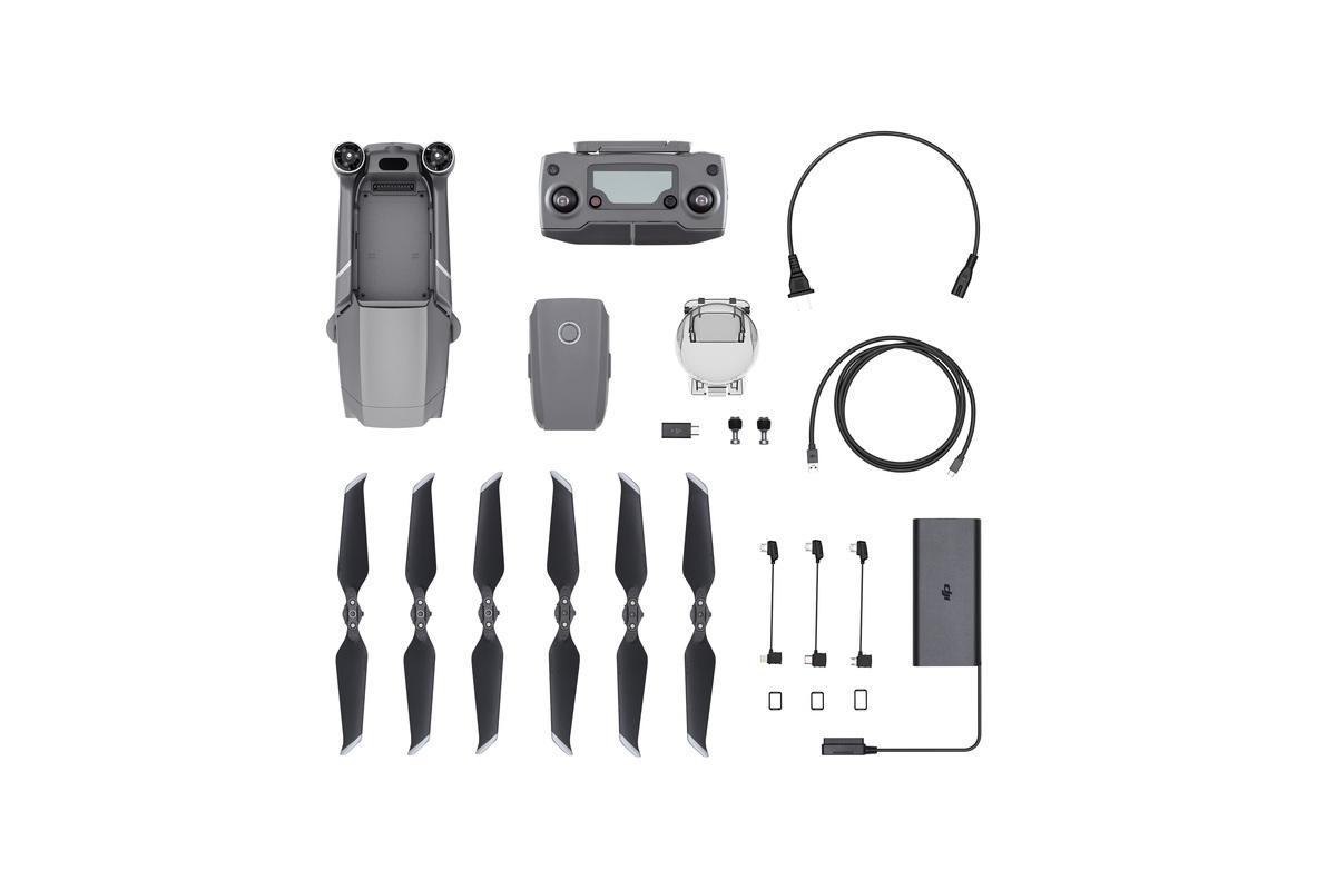 mavic-2-pro-dji-kameradrohne-multicopter-006