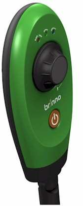 Brinno GardenWatchCam - Zeitraffer Kamera