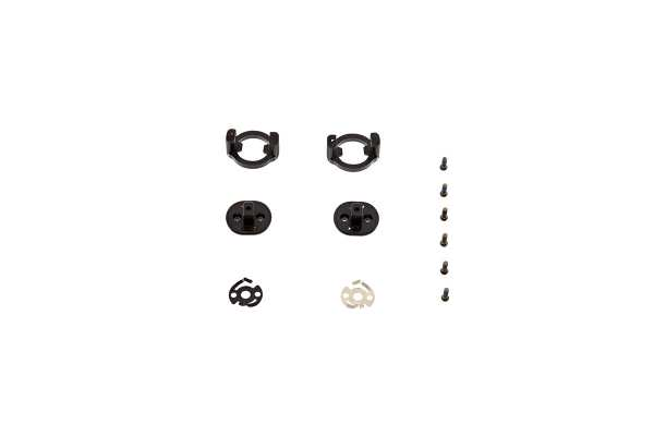 DJI Inspire 1 Propeller 1345T Installation Kit