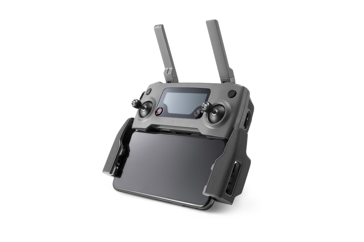 mavic-2-pro-dji-kameradrohne-multicopter-005