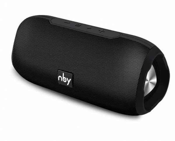 Wasserfester Lautsprecher IPX5