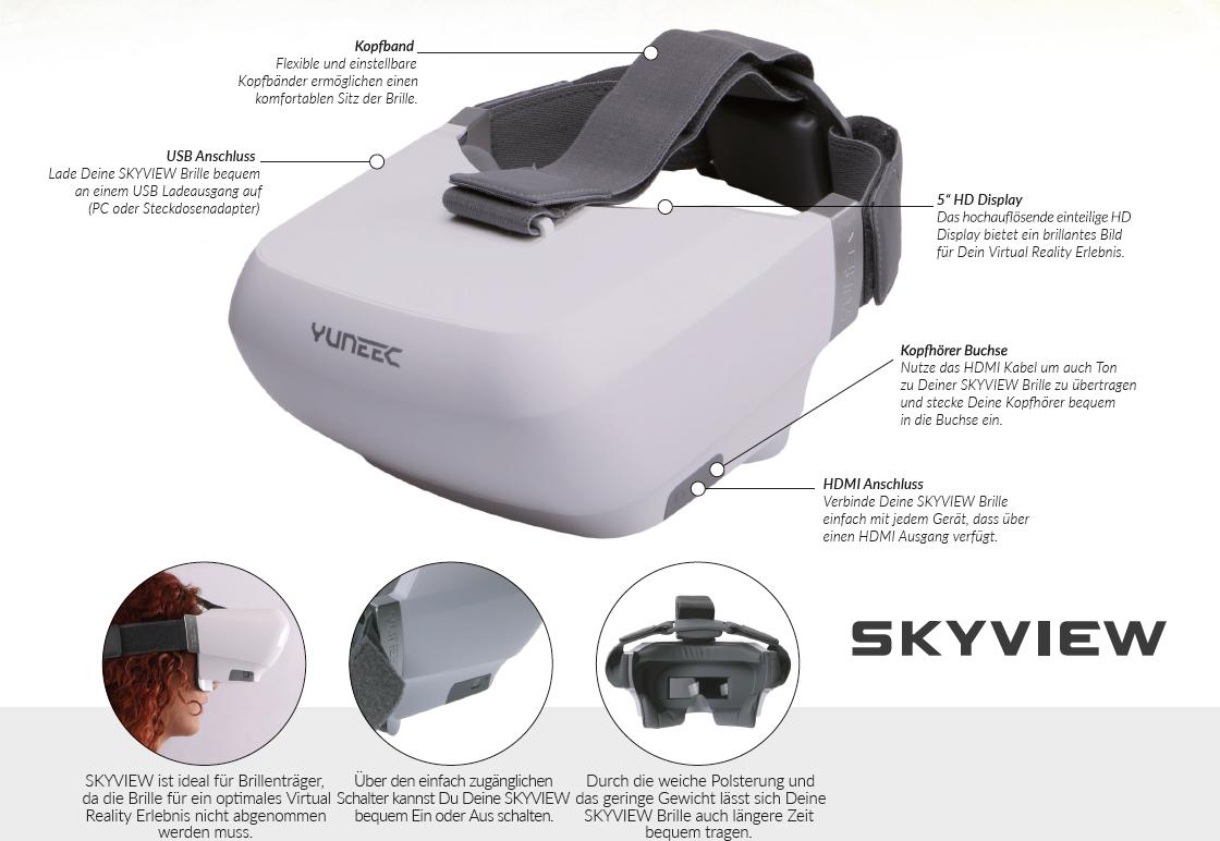 skyview-yuntyskl5772623b9a9de